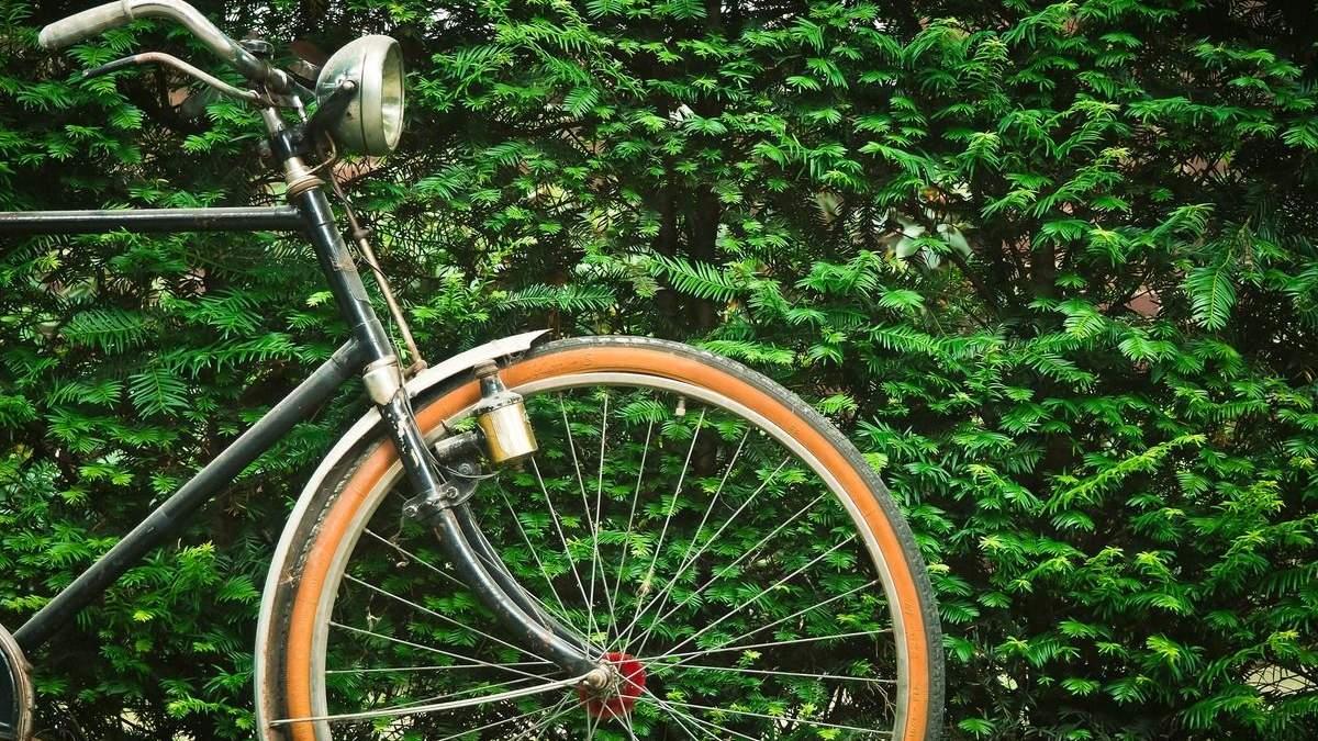 Лайфхаки для велосипедистов: полезные советы