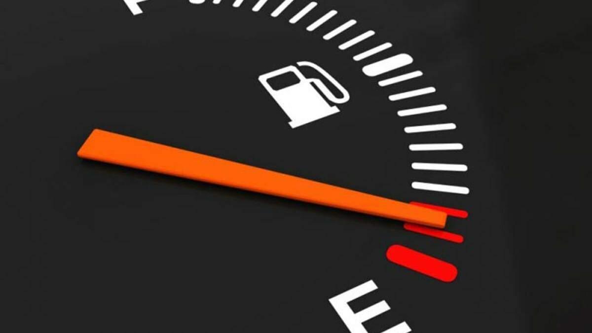 Економимо у подорожі: корисні поради щодо використання пального