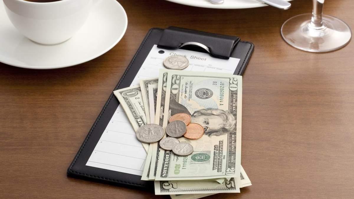 Як заощадити у ресторані: ефективні поради туристу