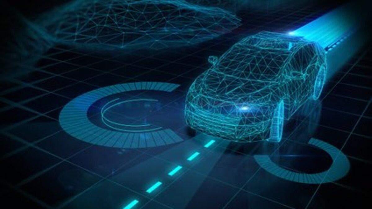 Електронні системи безпеки автомобіля: довіряти чи не варто