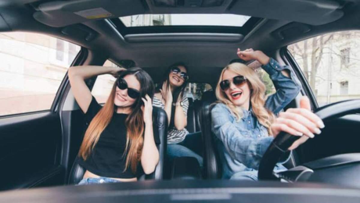 Что слушать в дороге: 10 лучших travel-саундтреков