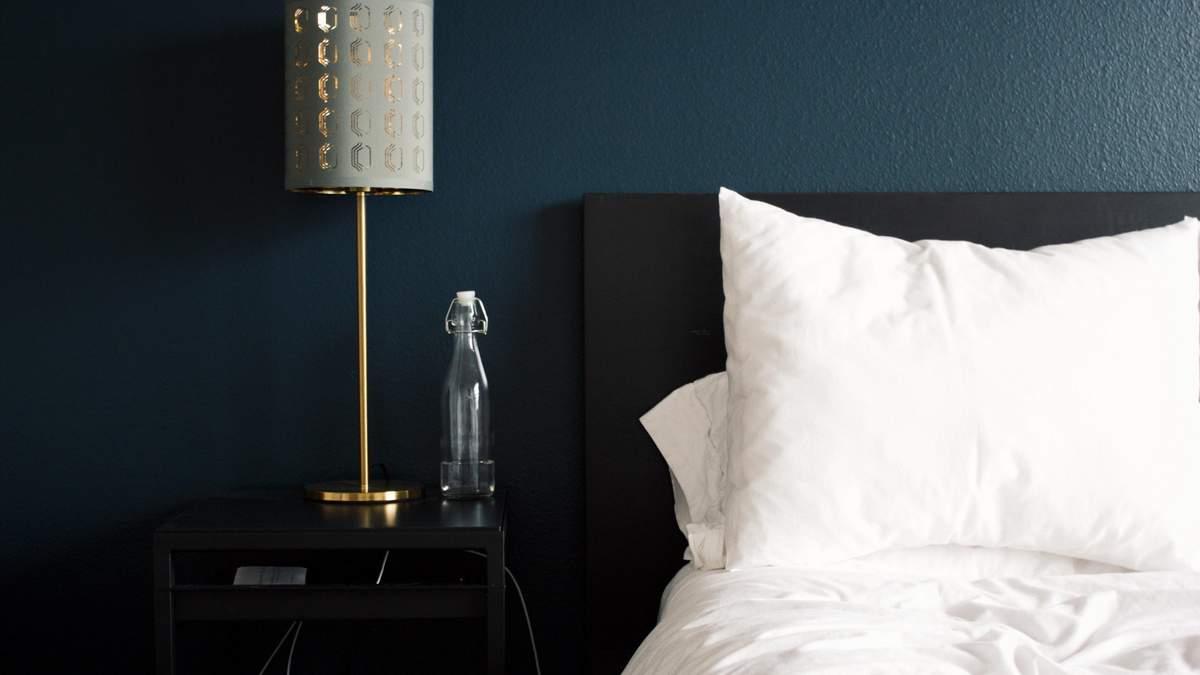 Безопасно ли останавливаться в гостинице во время пандемии: ответ экспертов