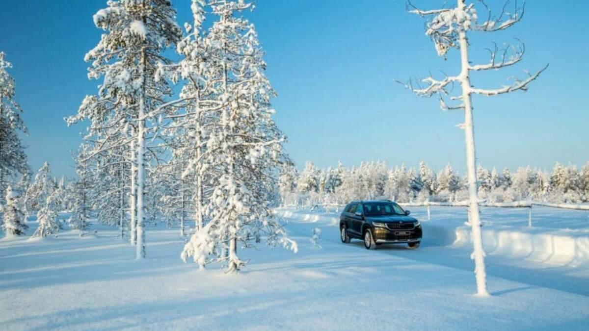 Як організувати незабутній зимовий відпочинок