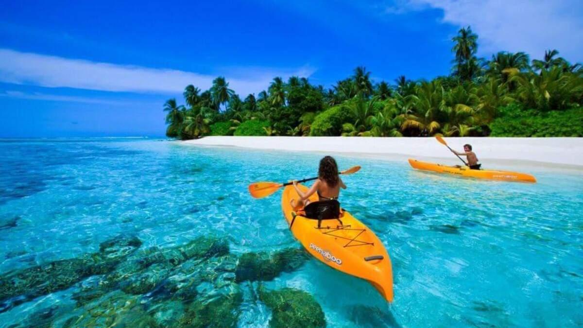 Шрі-Ланка відкрилася для туристів з новими правилами