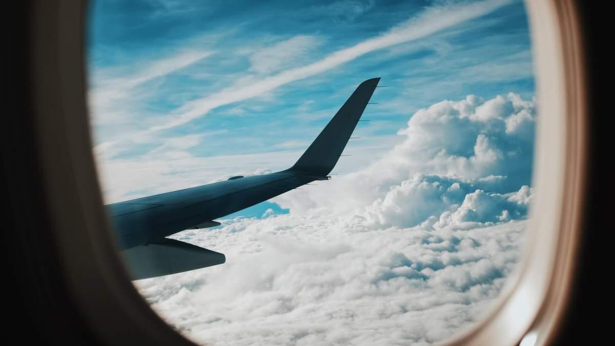 Украинцы смогут летать на отдых летом в 29 стран - список