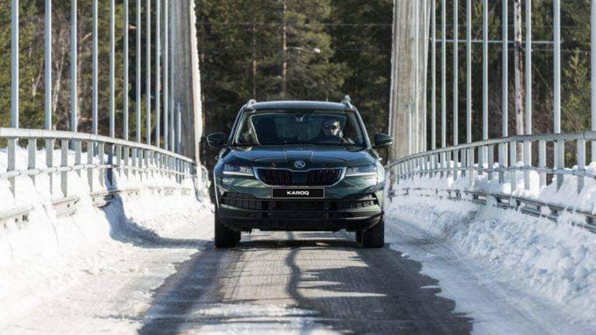Как выбрать автомобиль для путешествий 2021: выгодные предложения для водителей