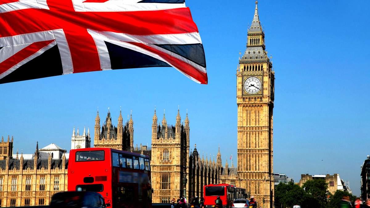 """Обязательные """"карантинные"""" отели в Британии приняли первых туристов: какая стоимость изоляции"""