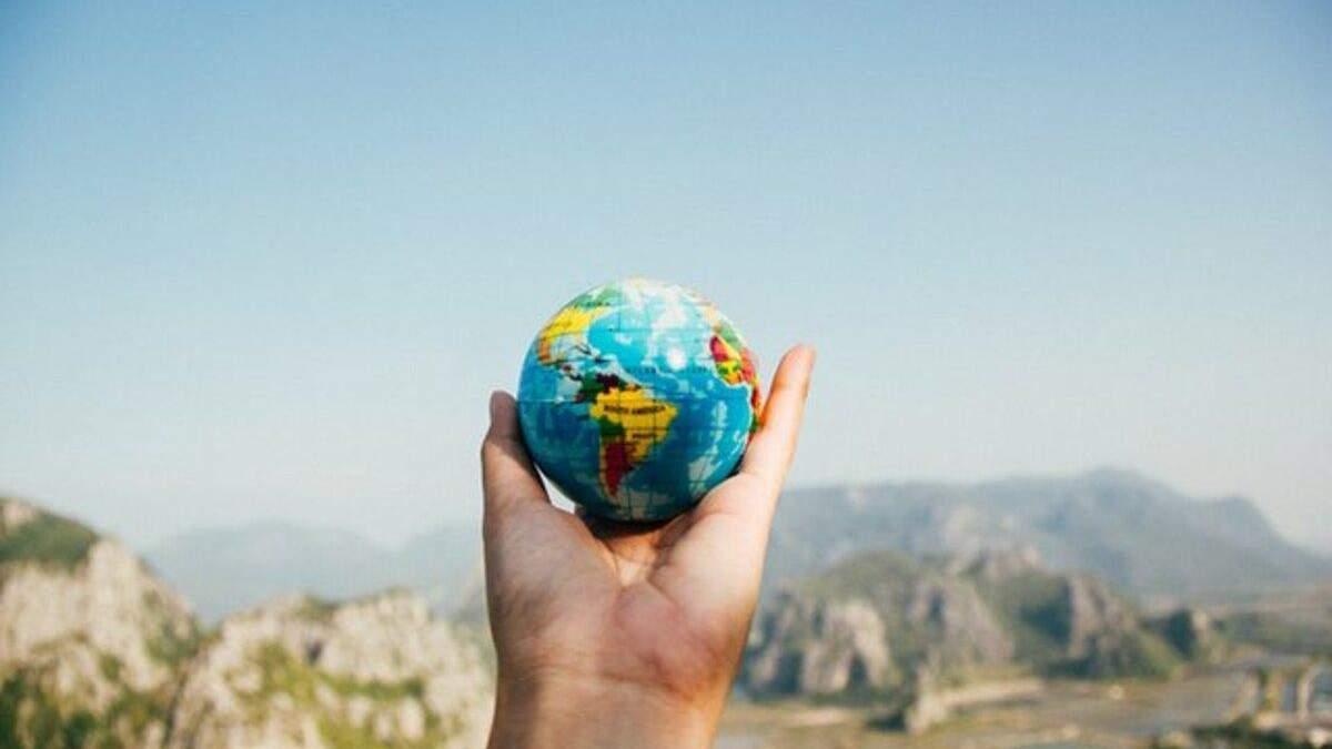 ВТО назвала 5 країн, які повністю відкриті для туристів