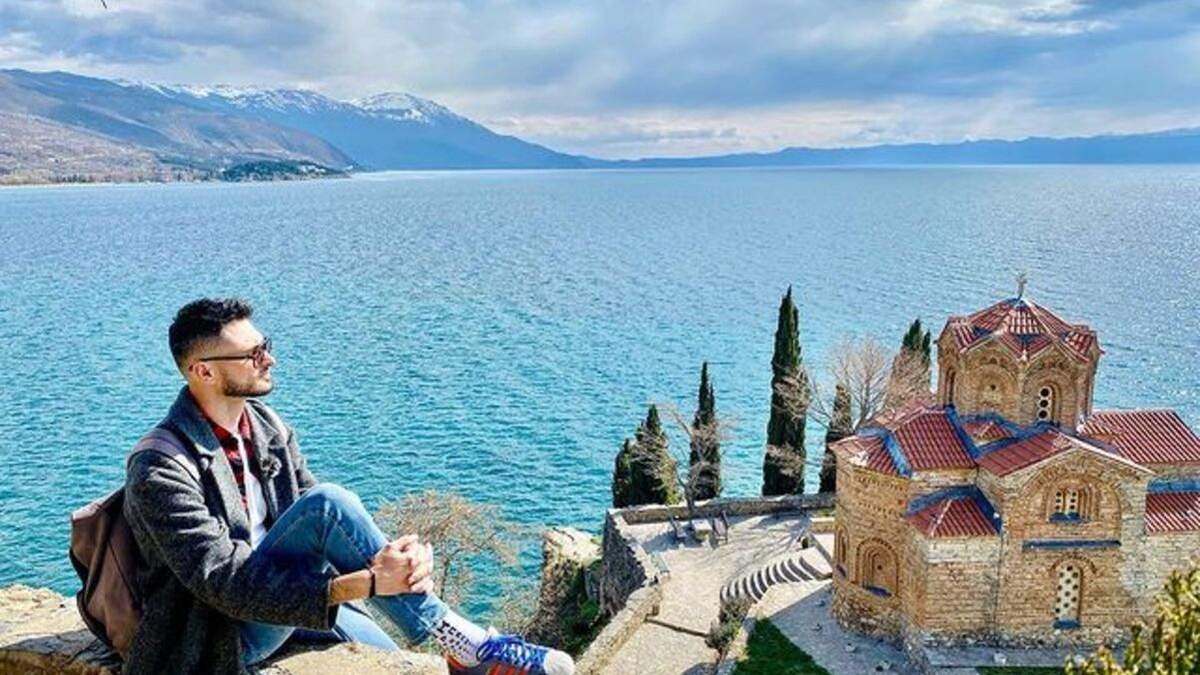 Незвідана Македонія: 4 причини обрати напрямок, який скоро стане трендом