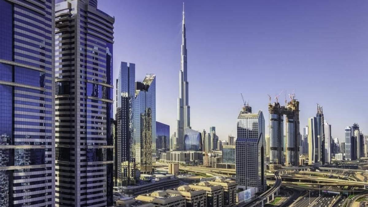 Секс-контроль в ОАЭ: запреты, о которых туристы даже не подозревают и рискуют быть наказанными