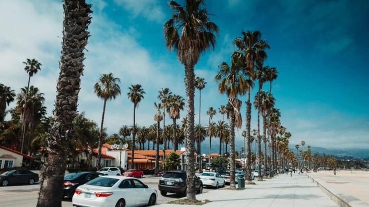 Другая Одесса и мир Гарри Поттера: что следует знать об отдыхе на побережье США