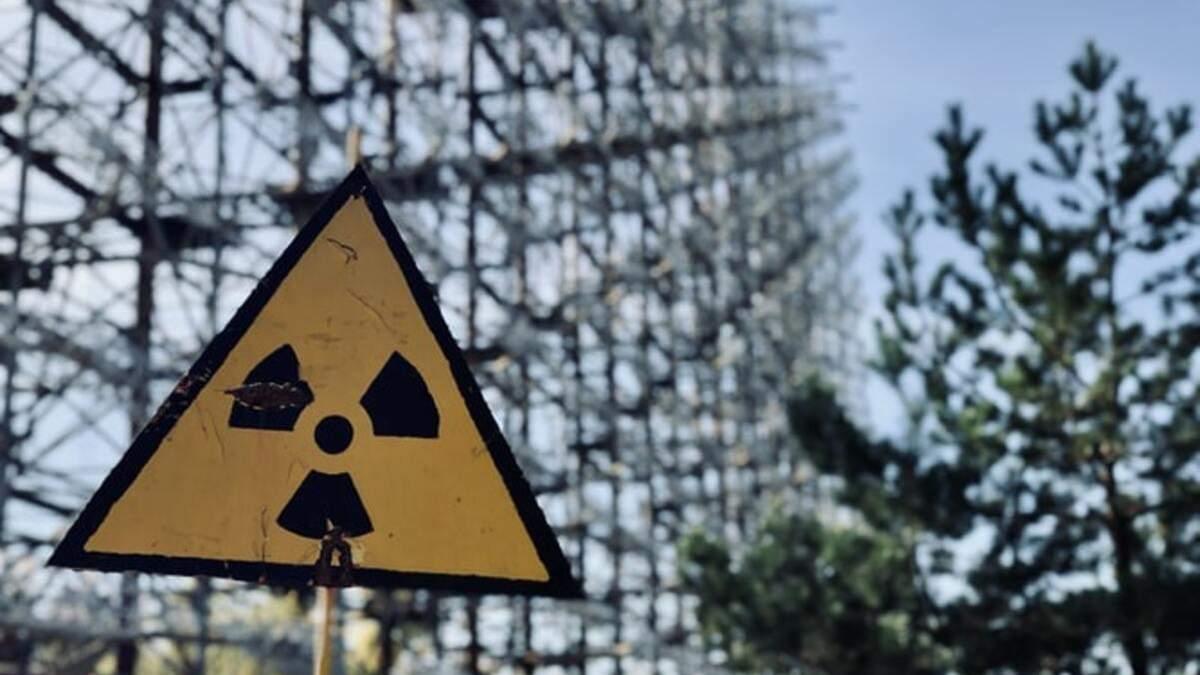 Гостуризм: 90% туристов в Чернобыле - иностранцы