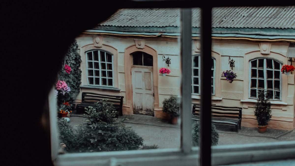 Легенды Львова: 5 мистических историй