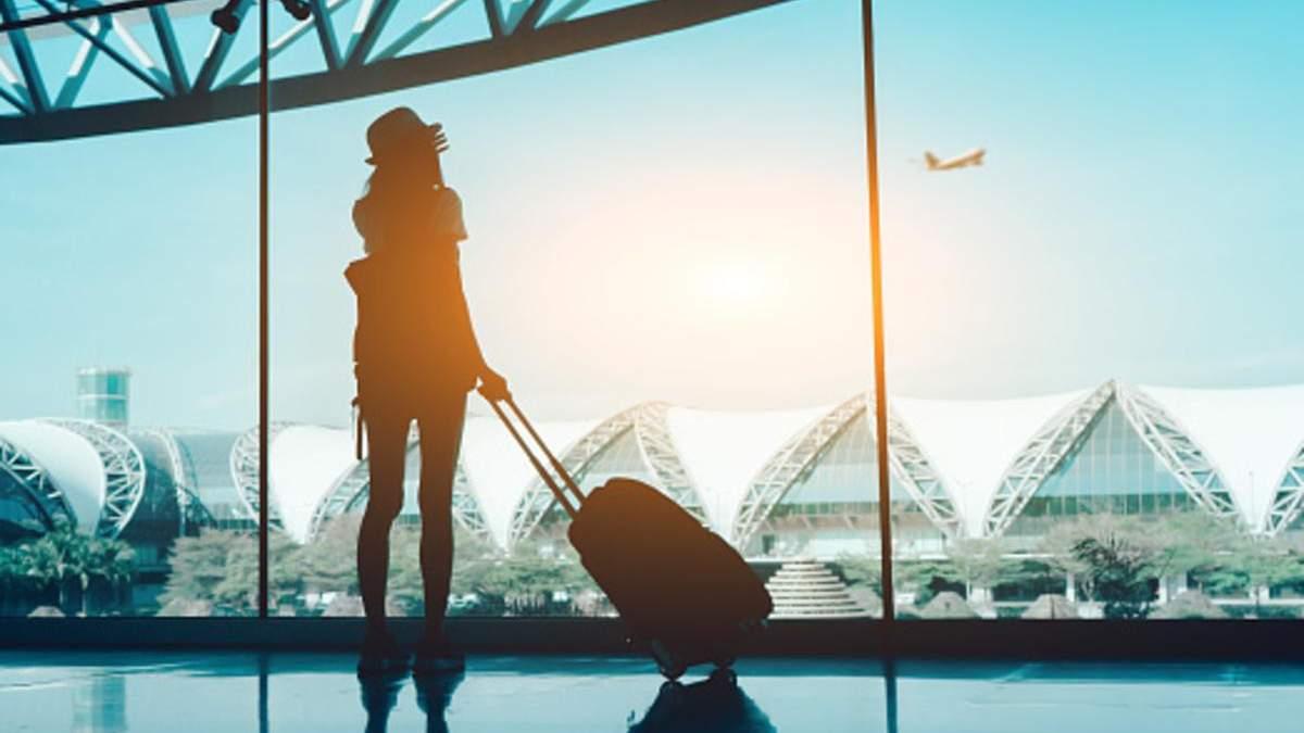 Туреччина з 15 травня скасовує вимогу ПЛР-тесту для авіапасажирів з України