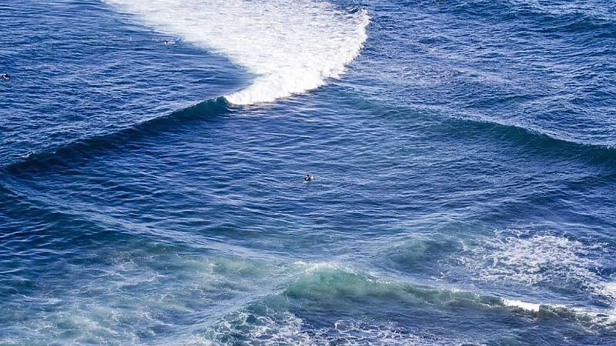 Как возникают квадратные волны и чем они опасны