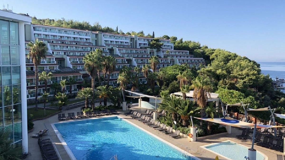 Отдых в Турции: как заботятся о туристах в условиях COVID-19
