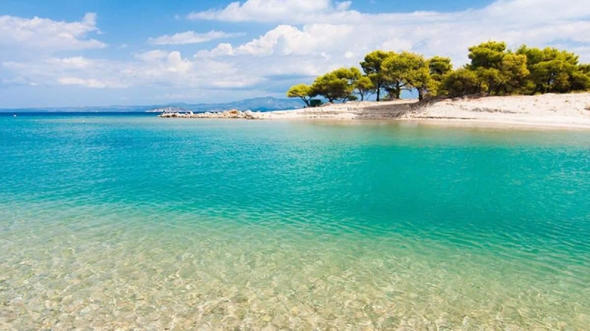 Греция меняет условия въезда для иностранных туристов