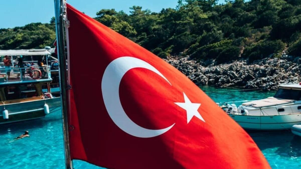 Туреччину можуть закрити для туристів