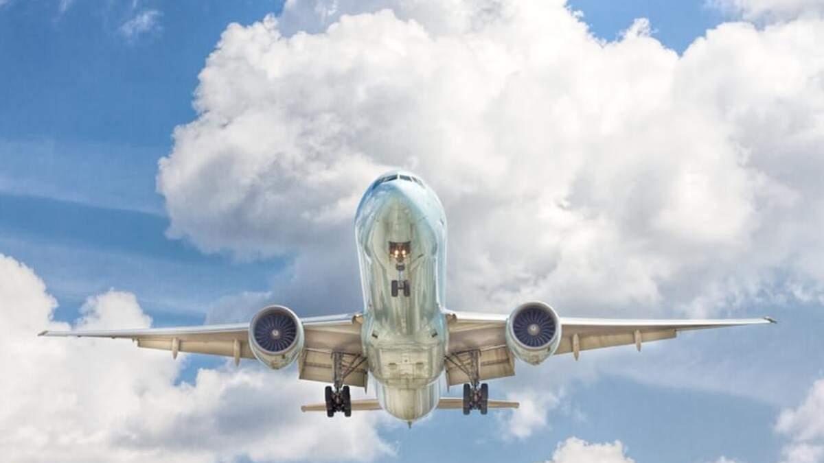 Названо найкращі авіакомпанії світу 2021 року
