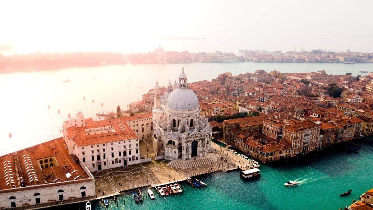 6 класичних помилок туристів, які відвідують Венецію - Travel