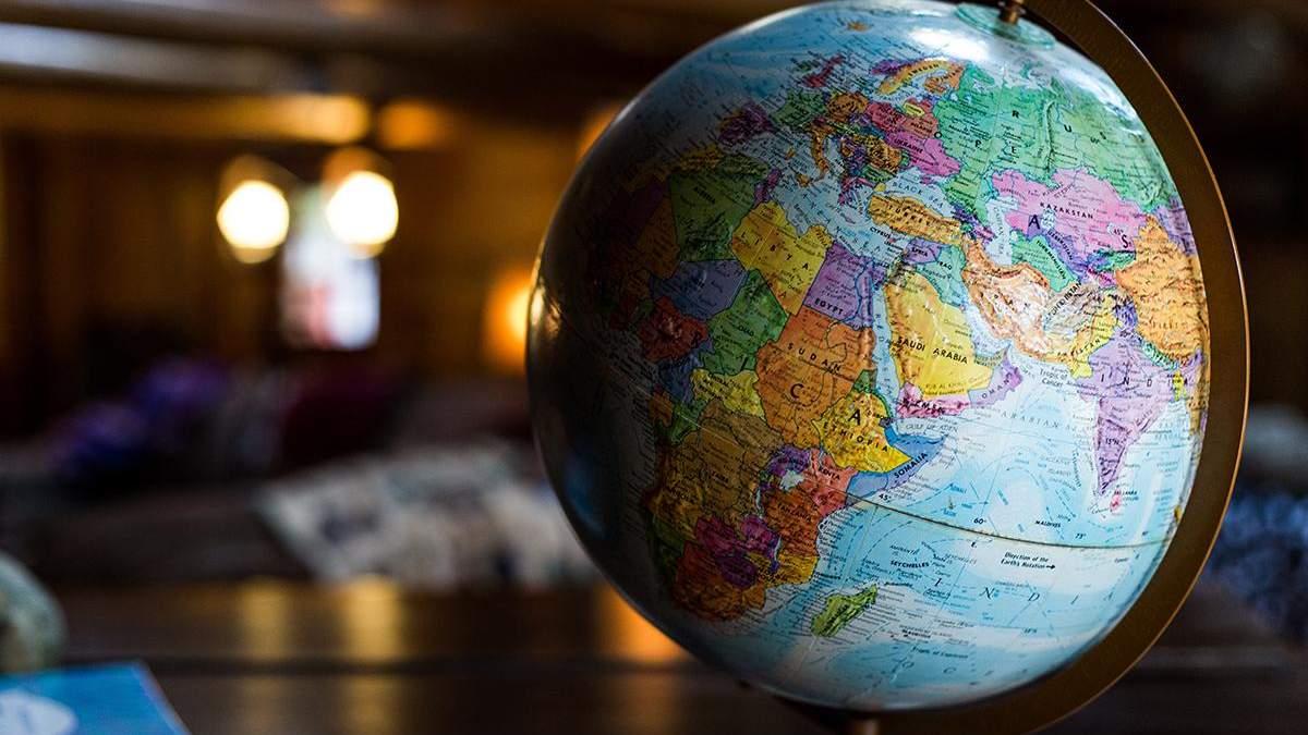 ЄС вилучить 6 країн зі списку безпечних для подорожей: перелік