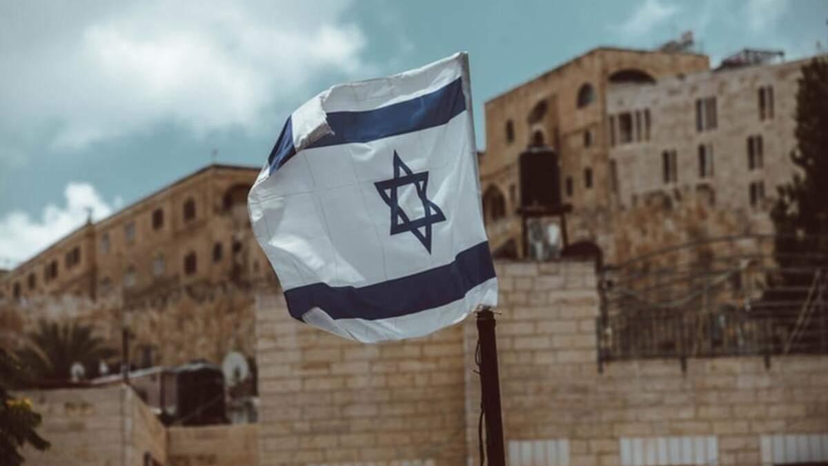 Ізраїль відкриє кордони для туристичних груп: що потрібно знати - новини Ізраїлю - Travel