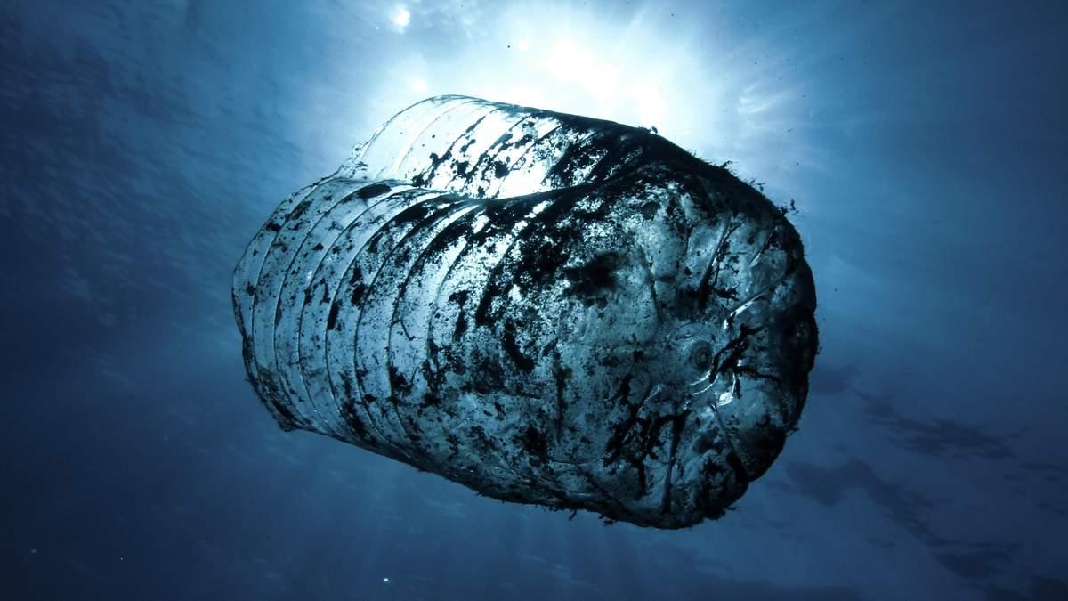 """Друге життя пластику: на станції """"Академік Вернадський"""" перероблятимуть сміття на сувеніри - Travel"""