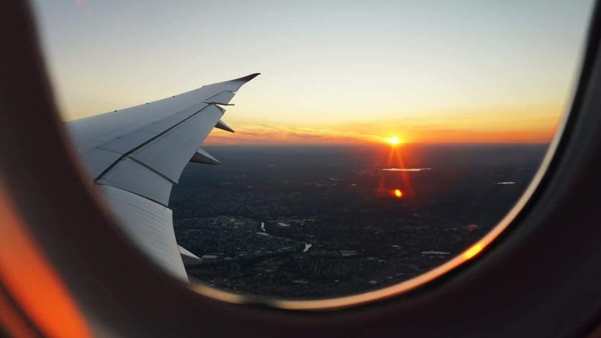 Куди українці можуть подорожувати: у МЗС назвали кількість відкритих країн - Travel