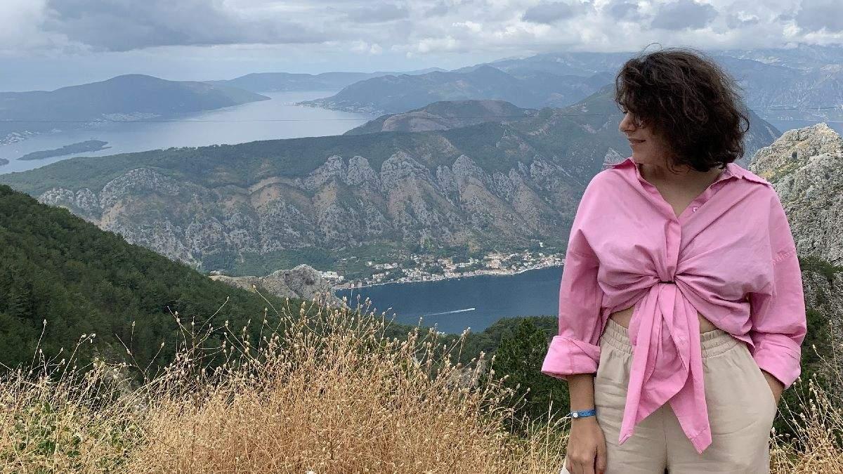 2 тисячі євро і 2 країни: ділимось з власного досвіду, як незабутньо відпочити в Чорногорії - Travel