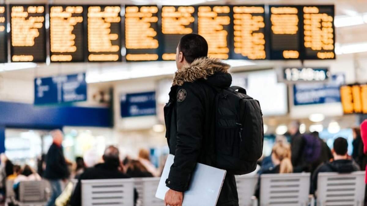 Туреччина й не тільки: у МЗС назвали країни, умови в'їзду до яких найбільше цікавлять українців - 13 сентября 2021 - Travel