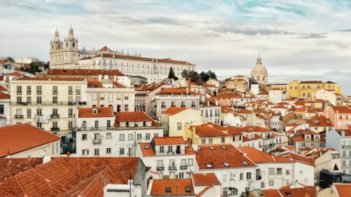 Португалія послабила COVID-обмеження: що змінилося - Travel