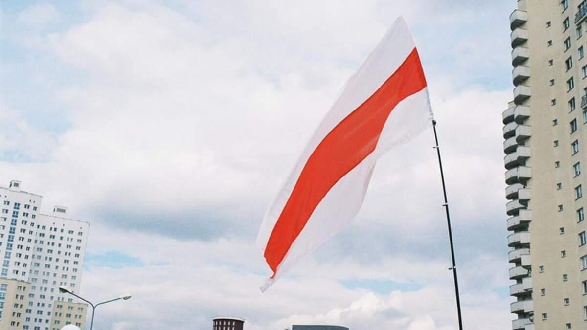 Білорусь змінила правила безвізу для іноземних туристів - Travel