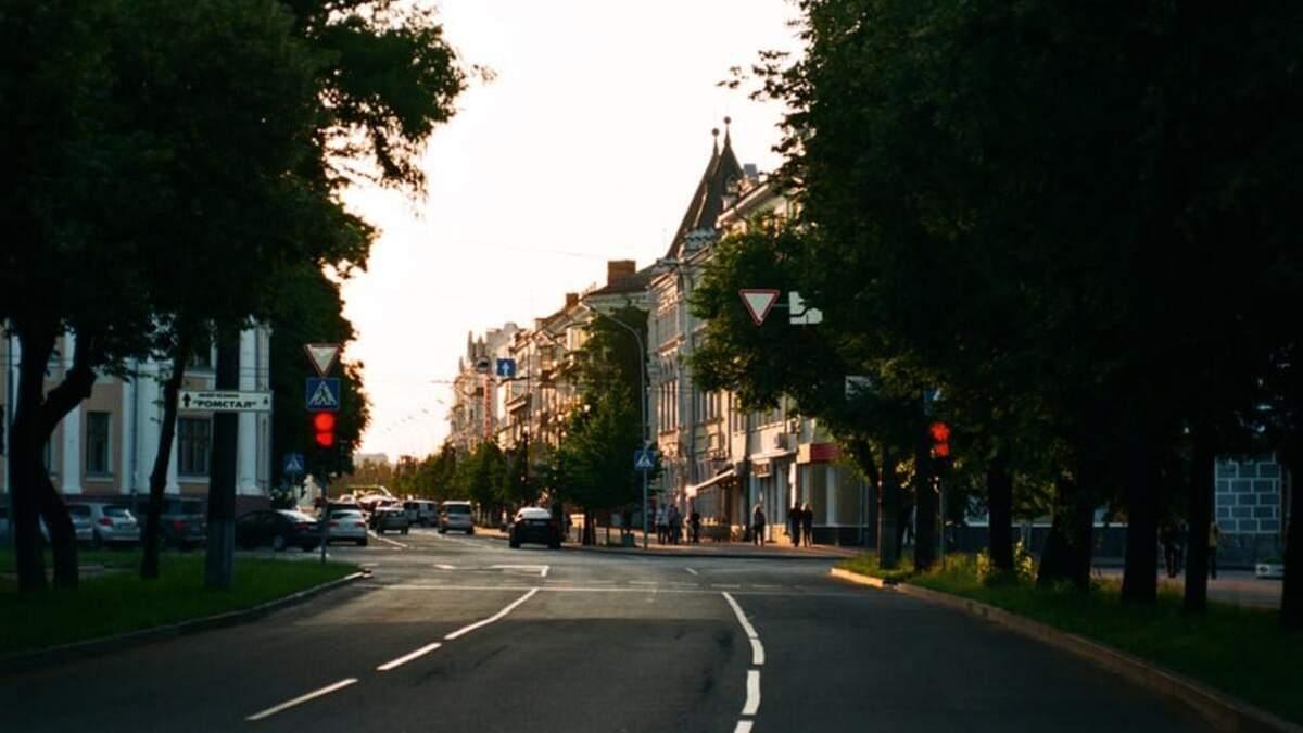 Місто легенд і одвічний конкурент Києва: які локації слід відвідати у Чернігові - Новини Чернігова - Travel