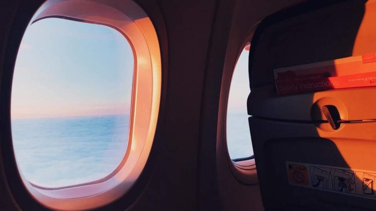 Як безкоштовно отримати квиток на літак: дієвий лайфхак від стюардеси - Travel