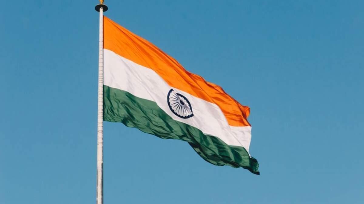 Індія готується відкрити кордони для іноземних туристів - Travel