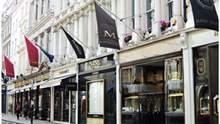 Chanel і Prada: на яких вулицях Європи можна купити найдорожчі речі