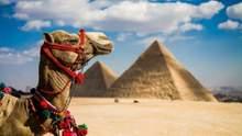 Обмеження в Єгипті: як нові карантинні правила вплинуть на відпочинок туристів