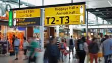 Дешеві склянки та картонка, що танцює: як обманюють туристів у різних країнах
