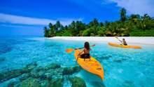 Шрі-Ланка відкрилася для туристів з новими правилами: що змінилося