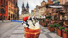 Сладости, которые стали визитными карточками городов в разных уголках мира: вкусная подборка