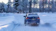 Готуємось до зими: який гірськолижний курорт обрати в Україні – огляд
