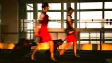 Может ли посадить самолет: стюардесса раскрыла секреты своей профессии – эксклюзив