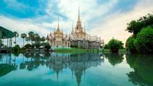 Таїланд буде закритий для іноземних туристів до березня: перші деталі