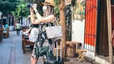 Летом ЕС планирует открыться для туристов: при каких условиях и касается ли это украинцев