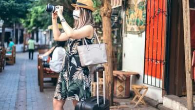 Влітку ЄС планує відкритися для іноземних туристів: за яких умов та чи стосується це українців
