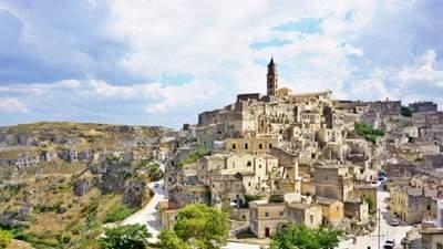 14 маловідомих місць Італії, які зможуть зачарувати навіть досвідчених туристів