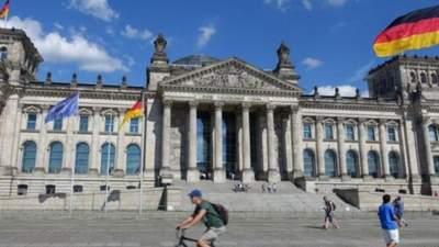 Німеччина відкриває кордони: чи будуть обмеження для українських туристів