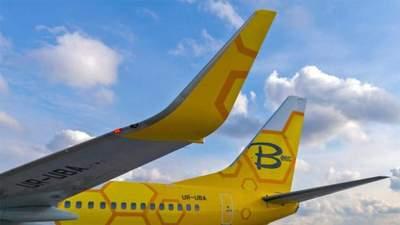Лоукостер Bees Airline літатиме за новими екзотичними маршрутами – Саудівська Аравія і Бахрейн