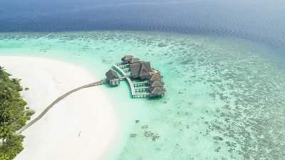 Доведеться заплатити, щоб покинути острів: Мальдіви вводять для туристів податок на виїзд
