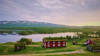 Швеція скасувала обмеження для українців: подорожувати можна буде вже з 26 липня